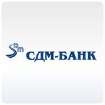 СДМ-БАНК вступил в Ассоциацию факторинговых компаний