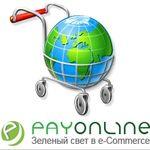 Процессинговый центр PayOnline устроит авиашоу на РИФ+КИБ 2012