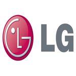 Алексей Зимин – бренд-лицо бытовой техники LG Electronics для кухни