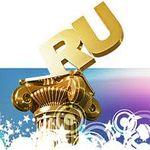 «Ростелеком» учредил новую номинацию «Спорт» на конкурсе «Премия Рунета»