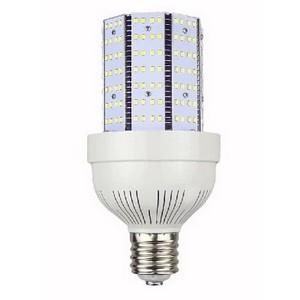 LED лампа светодиодная Е40