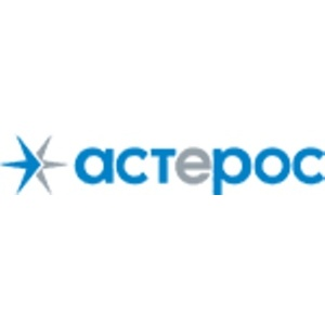 IDC: «Астерос» на передовой цифровой трансформации рынка ИТ-услуг
