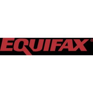 БКИ «Эквифакс» приняло участие в Форуме FinWin 2017