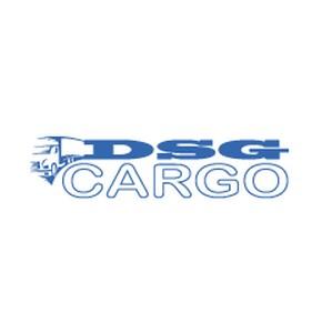 В DSG Cargo подготовили новогодние подарки для клиентов
