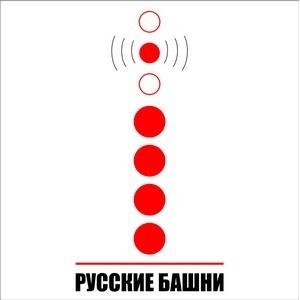 «Русские Башни» и Ставропольский край подписали соглашение