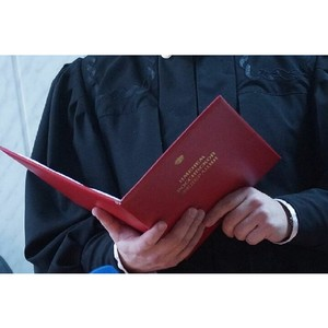 Адвокат поблагодарил бизнес-омбудсмена Забайкалья за принципиальную позицию по уголовному делу
