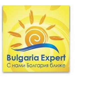 Интернешнл эксперт. Болгария доступней всех доступных!