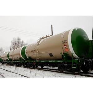 Уралвагонзавод борется с контрафактной продукцией