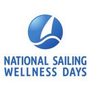 National Sailing Wellness Days — 10 дней под парусами