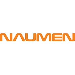 Naumen включена в программу Минэкономразвития «Национальные чемпионы»