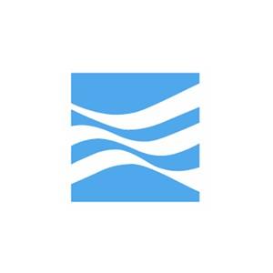 Участники акции «Нашим рекам и озерам – чистые берега» очистили водоемы Республики Марий Эл