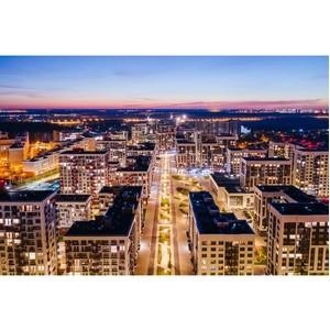 «Метриум»: Новая Москва – новые возможности для бизнеса