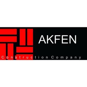 Компания Акфен выступить экспертом на конференции в Калининграде