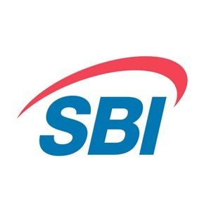 SBI Банк получил докапитализацию от SBI Holdings