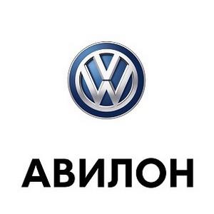 Внедорожный тест-драйв Volkswagen Driving Experience!