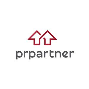 PR Partner оценил лояльность клиентов, подсчитав NPS