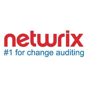 МС-Технологии - новый серебряный партнер Netwrix Corp