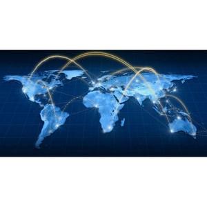 Remar Group вошла в рейтинг ведущих агентств маркетинговых услуг России