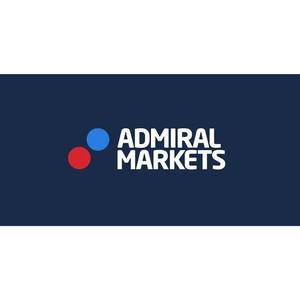 Бесплатный семинар «Понимание рынка — путь к успеху»