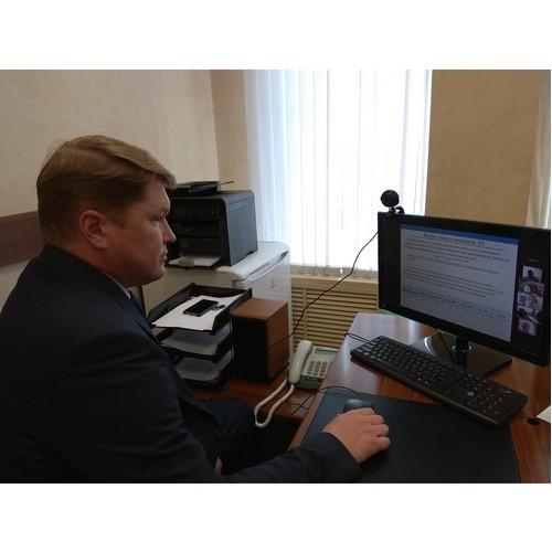 Более 1000 специалистов «Владимирэнерго» пройдут обучение в 2021 году