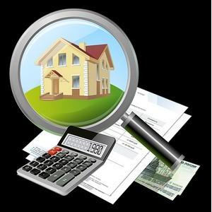 Как южноуральцам узнать кадастровую стоимость недвижимости?