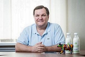 Взгляд дилетанта. Блог Игоря Белоусова