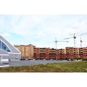 ПАО «МРСК Центра и Приволжья» обеспечила электроэнергией новый микрорайон в Йошкар-Оле