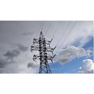 Иван Янин: мы постоянно повышаем экобезопасность наших энергообъектов