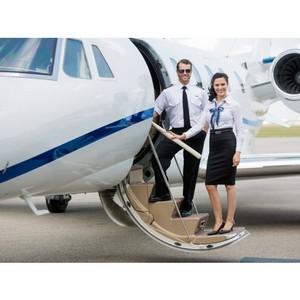 Стандарты сервиса для VIP-пассажиров деловой авиации