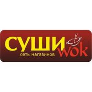 «Суши Wok» отвечает за качество