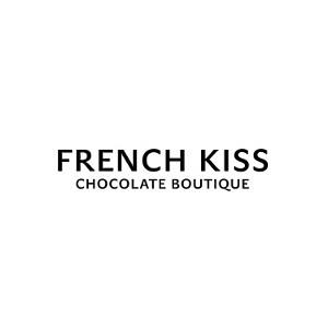 День учителя вместе с French Kiss