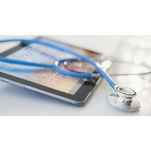 Xerox будет сотрудничать с Innovation Lab для разработки решений в области здравоохранения