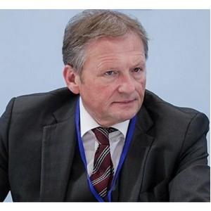 Титов: разграничить в УК РФ уклонение от налогов и их неуплату