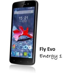 Fly EVO Energy 1 – поколение X-life