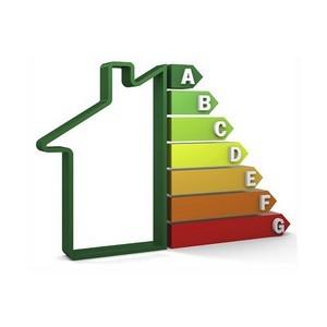 Простой способ подготовить энергетическую декларацию