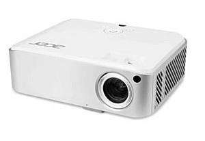 Начались поставки Acer H5370BD И Acer H7532BD.