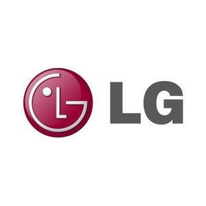Стартовал российский отборочный этап международного кулинарного чемпионата LG 2013