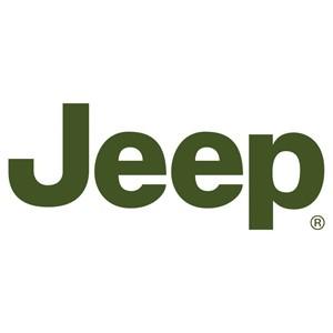 «День Сервиса Jeep» в Авилон!