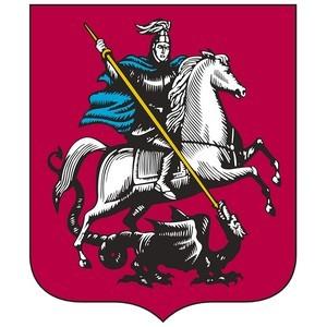 Москва предоставит субсидии промышленным предприятиям