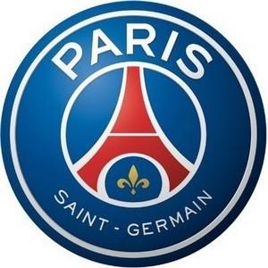 Компания Hisense стала спонсором футбольного клуба Paris Saint-Germain