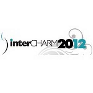 Открыта регистрация на InterCHARM 2012