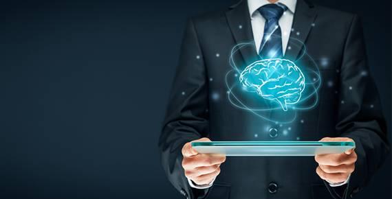 Как использование искусственного интеллекта повлияет на онлайн-бизнес?