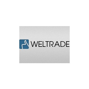 Форекс брокер Weltrade обновил пакетные услуги