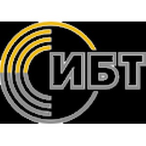 В Москву прибыл проходческий комплекс для прокладки тоннелей метро от станции «Рассказовка»