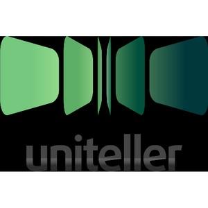«Орион Экспресс» и Uniteller подводят итоги совместной акции «Десять с плюсом»