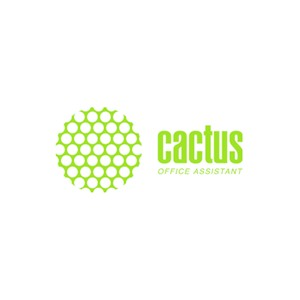 Cactus CS-MF02 - классическая микрофибра для ухода за любыми типами поверхностей