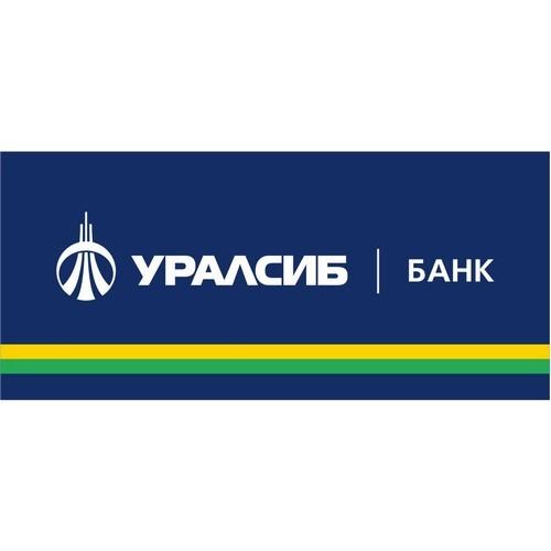 Банка Уралсиб принял участие в открытии часовни в Новосибирске