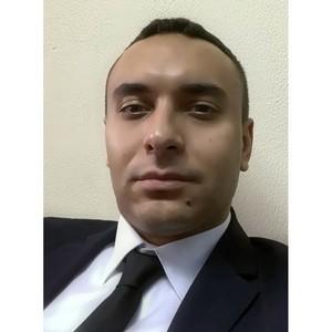 Адвокат Алексей Демидов рассказывает как экстрасенсы и маги отбирают жилье у москвичей