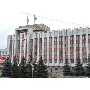 27 млрд рублей потратит Прикамье за три года на нацпроекты