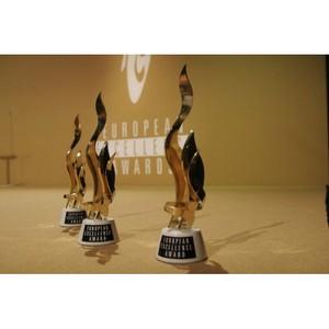 Проект «Михайлов и Партнёры» Астана Экспо-2017 вошёл в шорт-лист премии European Excellence Awards